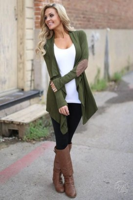 Amazing Winter Outfit Ideas For Women18