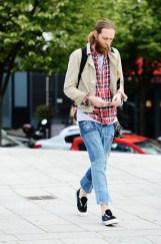 Awesome European Men Fashion Style To Copy08