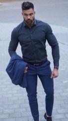Awesome European Men Fashion Style To Copy09