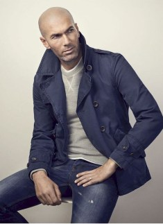 Awesome European Men Fashion Style To Copy19
