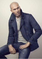 Awesome European Men Fashion Style To Copy22