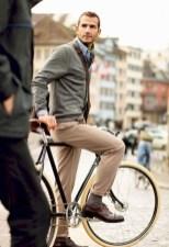 Awesome European Men Fashion Style To Copy27