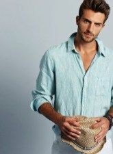 Awesome European Men Fashion Style To Copy29