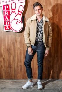 Awesome European Men Fashion Style To Copy31