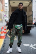 Awesome European Men Fashion Style To Copy38