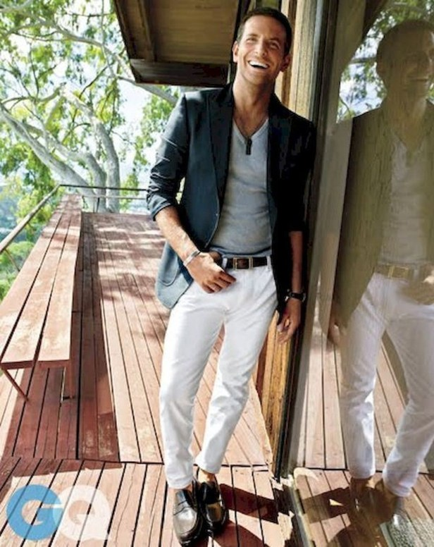 Awesome European Men Fashion Style To Copy45