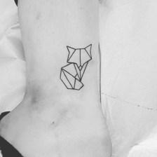 Charming Small Tattoo Ideas Trends 201812
