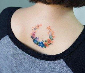 Charming Small Tattoo Ideas Trends 201817