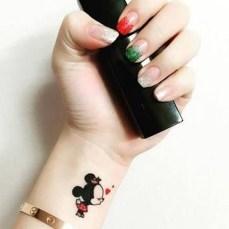 Charming Small Tattoo Ideas Trends 201821
