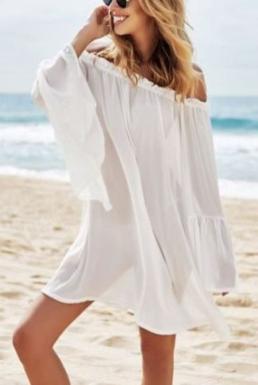 Charming Summer Outfits Ideas To Copy Right Now08