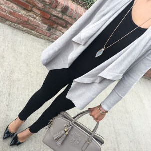 Comfortable Work Outfit Inspiration31