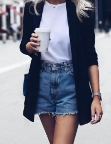 Cute Fall Outfits Ideas02
