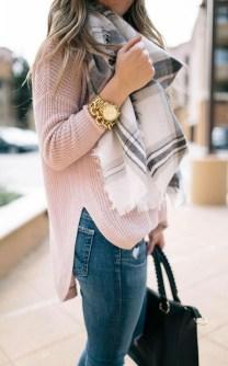 Cute Fall Outfits Ideas12