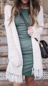 Cute Fall Outfits Ideas19