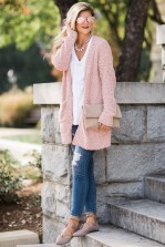Cute Fall Outfits Ideas28