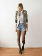 Cute Forward Fall Outfits Ideas To Update Your Wardrobe42
