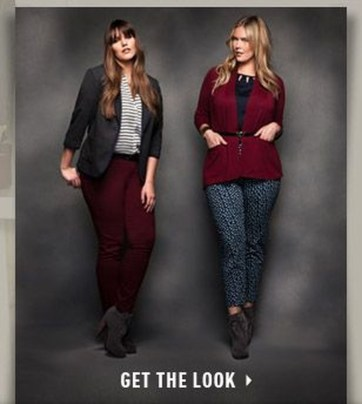 Cute Forward Fall Outfits Ideas To Update Your Wardrobe45