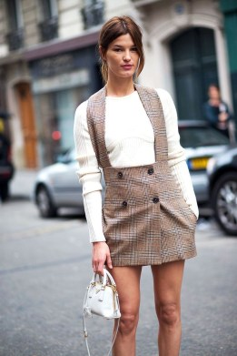 Elegant Fall Outfits Ideas To Inspire You06