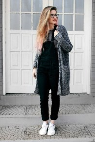 Elegant Fall Outfits Ideas To Inspire You10