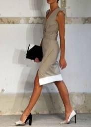 Fabulous Summer Work Outfit Ideas In 201904