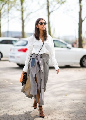 Fabulous Summer Work Outfit Ideas In 201936
