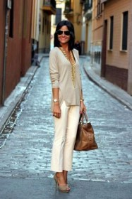 Fabulous Summer Work Outfit Ideas In 201944