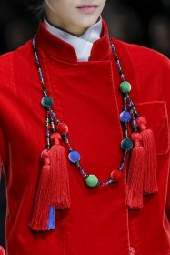 Lovely Fall Winter Jewelry Trends Ideas13