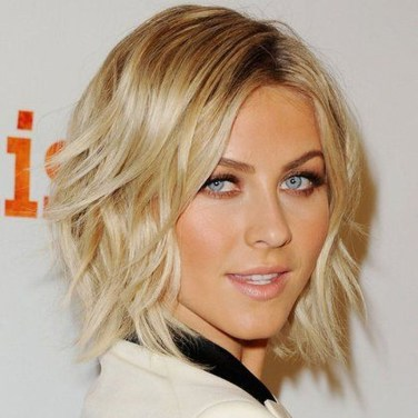 Modern Hairstyles For Fine Hair Ideas In 201802