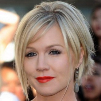 Modern Hairstyles For Fine Hair Ideas In 201833