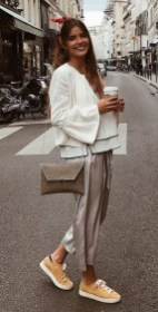 Perfect Fall Outfits Ideas To Copy Asap01
