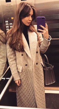 Perfect Fall Outfits Ideas To Copy Asap03