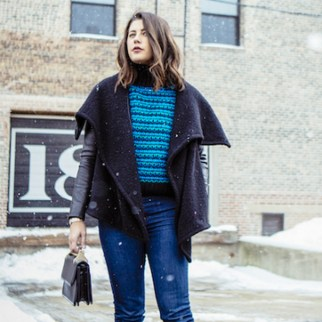 Perfect Fall Outfits Ideas To Copy Asap10