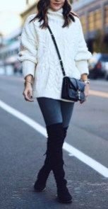 Perfect Fall Outfits Ideas To Copy Asap16