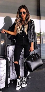 Perfect Fall Outfits Ideas To Copy Asap22