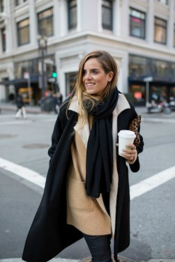 Perfect Fall Outfits Ideas To Copy Asap23