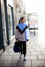 Perfect Fall Outfits Ideas To Copy Asap30
