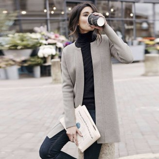 Stunning Fall Outfits Ideas To Update Your Wardrobe05