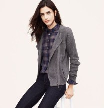 Stunning Fall Outfits Ideas To Update Your Wardrobe06