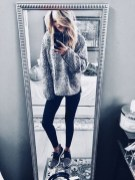 Stunning Fall Outfits Ideas To Update Your Wardrobe24