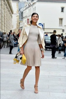 Stunning Work Office Outfit Ideas11