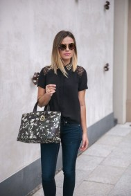 Stylish Fall Outfit Ideas For Daily Occasions01