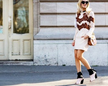 Stylish Fall Outfit Ideas For Daily Occasions02