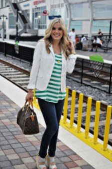 Stylish Fall Outfit Ideas For Daily Occasions19
