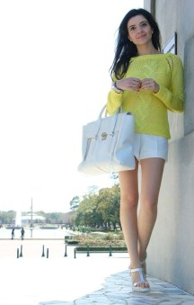 Stylish Fall Outfit Ideas For Daily Occasions20
