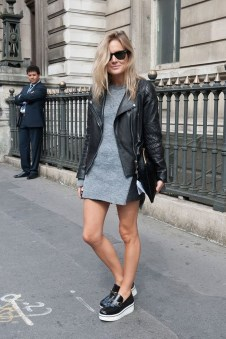Stylish Fall Outfit Ideas For Daily Occasions23