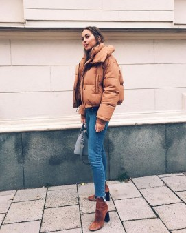 Stylish Fall Outfit Ideas For Daily Occasions41
