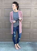 Trendy And Casual Outfits To Wear Everyday01