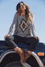 Trendy And Casual Outfits To Wear Everyday03