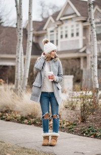 Amazing Winter Outfits Ideas13