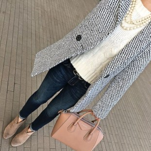 Amazing Winter Outfits Ideas48